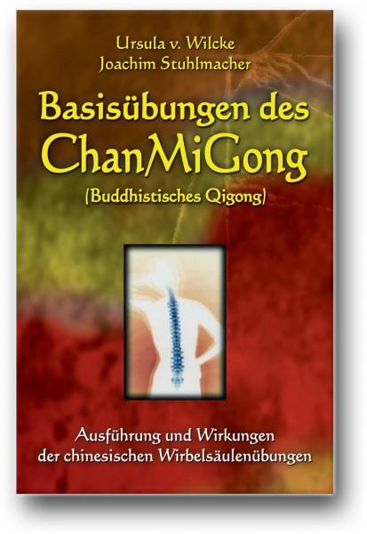 Chanmi-Gong Buch