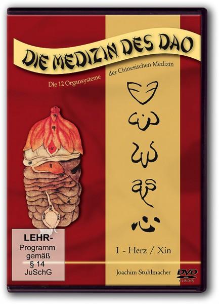 Medizin des Dao